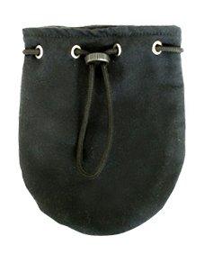 Medium-Ball-Bag-for-Acrylic-Contact-Juggling-Balls-70mm-to-85mm