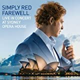 Simply Red : Farewell live in concert at Sydney Opera House