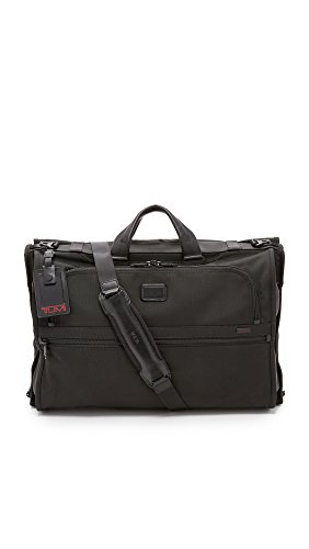 Tumi-Alpha-2-Tri-Fold-Carry-On-Garment-Bag