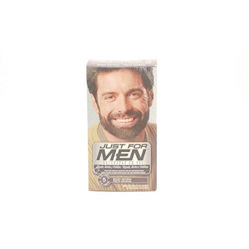 just-for-men-bigote-y-barba-negro