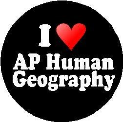 AP, IB, and CLEP Credit
