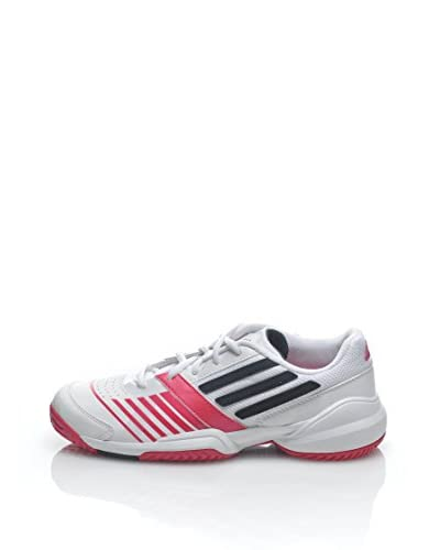 adidas Zapatillas de Tenis Galaxy Elite IIi K