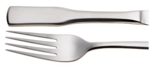 Oneida Persuasion 53-Piece Flatware Set, Service for 8 - Buy Oneida Persuasion 53-Piece Flatware Set, Service for 8 - Purchase Oneida Persuasion 53-Piece Flatware Set, Service for 8 (Oneida, Home & Garden, Categories, Kitchen & Dining, Tableware, Flatware, Flatware Sets)