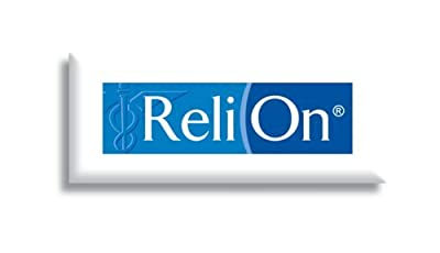 ReliOn 33G Micro-Thin Lancets, 100-ct