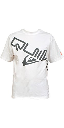 quiksilver-slash-technical-surf-tee-white-sizes-small