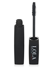 LOLA Waterproof Mascara 10ml