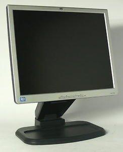 HP PL766
