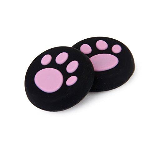 valer-2-pcs-cat-paw-controlador-joystick-thumbstick-grips-tapones-de-silicona-para-ps4-ps3-ps2-contr