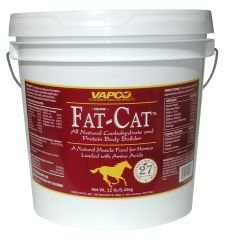 Fat Cat Vapco 12 Lb