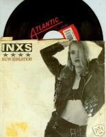 INXS - Álbum desconocido (13/07/2009 07:09:36 a.m.) - Zortam Music