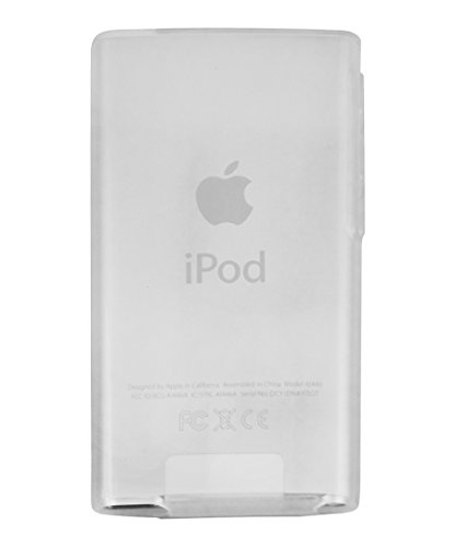 mumbi-tpu-silikon-hulle-ipod-nano-7g-coque-pour-ipod-nano-7e-generation-transparent-blanc-import-all