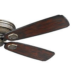 Casablanca BL-ADK-RA Fan Blades for Heritage 60