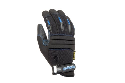 dirty-rigger-subzero-cold-weather-glove-extra-large-black