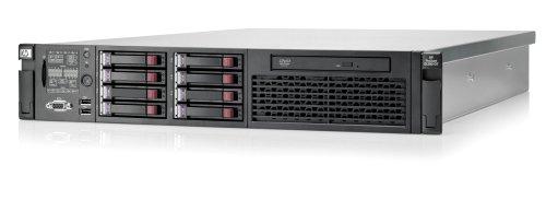 HP ProLiant DL380 G7 Performance - Serveur