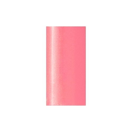 NYX Cosmetics Stick Blush Pink Poppy