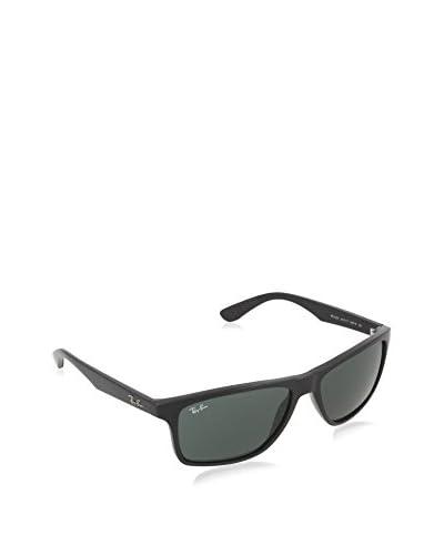 Ray-Ban Gafas de Sol 4234 _601/71 (58 mm) Negro