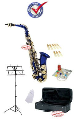 how to clean a saxophone without a kit