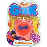 Nickelodeon NSI Gak Rebel Red