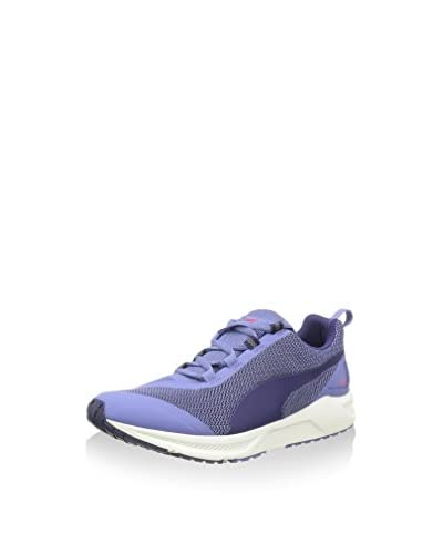 Puma Zapatillas IGNITE XT Wn's