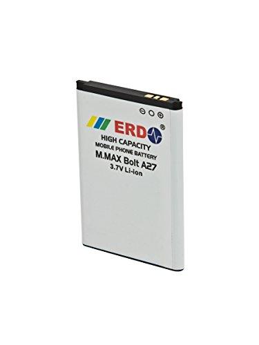 ERD-1000mAh-Battery-(For-Micromax-Bolt-A27/A85)