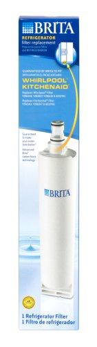 Brita WPRF-100 Refrigerator Replacement Filter