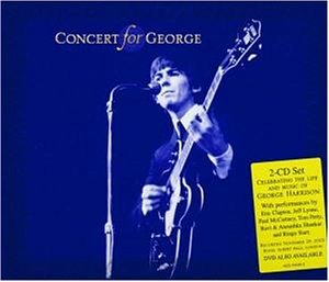 Paul McCartney - Concert For George - Zortam Music
