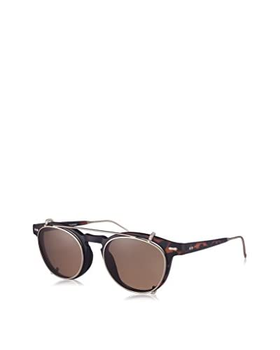 Daniel Klein Occhiali da sole Polarized DK4110COL03 (50 mm) Multicolore