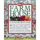 Farmhouse Cookbook