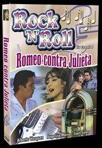 Romeo Contra Julieta