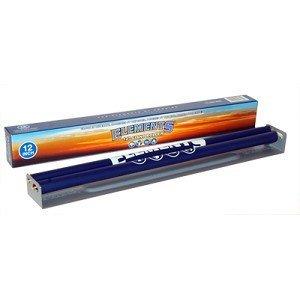 Bundle-2-Items-Elements-12-Inch-Rolling-Machine-with-Elements-12-Inch-Rolling-Paper