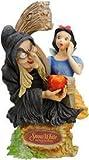 ディズニー フォーメーションアーツ 白雪姫 魔女と毒りんご 単品販売