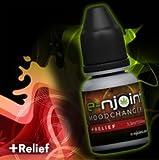 E-njoint Bottled Moodchanger 解放 Relief 3.3ml