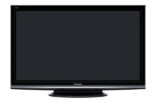 lcd kaufen test panasonic tx p50gw10 full hd plasma fernseher 127 cm 50 zoll 16 9 600 hz. Black Bedroom Furniture Sets. Home Design Ideas