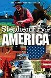 Fry Stephen Stephen Fry in America