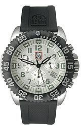 Luminox Steel Colormark Chronograph Men's watch #3187