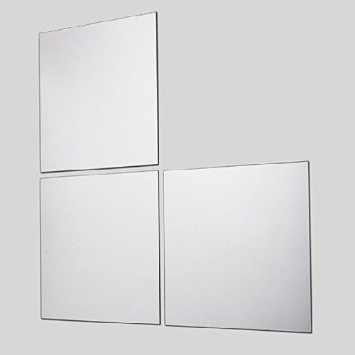 miroir 3 faces pas cher maison design. Black Bedroom Furniture Sets. Home Design Ideas