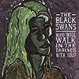 Who Will Walk In The Darkness With You?by The Black Swans