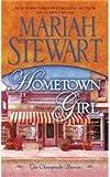 Hometown Girl (The Chesapeake Diaries) (0345531213) by Mariah Stewart