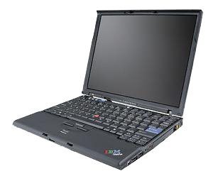 Wow mega specification 4gb ram 500gb hard drive ultra portable with free upgrade to microsoft office 2007 professional ibm thinkpad x60 ultra portable and lightweight 121 laptop with windows 7 home pr