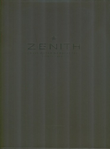 zenith-swiss-watchmakers-collection-v