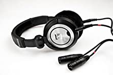 buy Ultrasone Pro-900 Audiophile Headphones W/ Balanced Output Pro900-Bal New