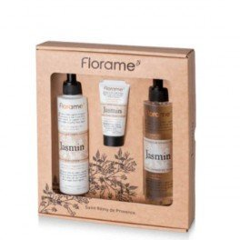 florame-coffret-jasmin-idee-geschenk