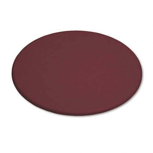 iceberg-ice65033-membrane-pressed-solid-composite-wood-officeworks-42-round-table-top-mahogany-base-