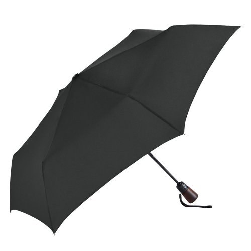 ShedRain Ultimate Umbrella 44