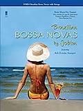 Various Brazilian Bossa Novas (Minus Trumpet)