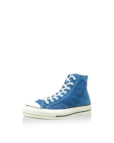 Converse Sneaker Alta