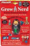 31TQkck5n0L Reviews Collectible Grow Your Own Dork Grow Thing