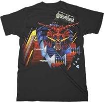 Judas Priest - Defenders of the Faith T-Shirt