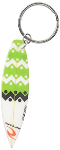 rip-curl-mens-surfboard-keyrings-green-one-size