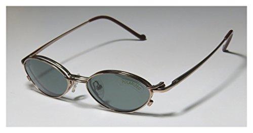 designer lenses  trendy designer